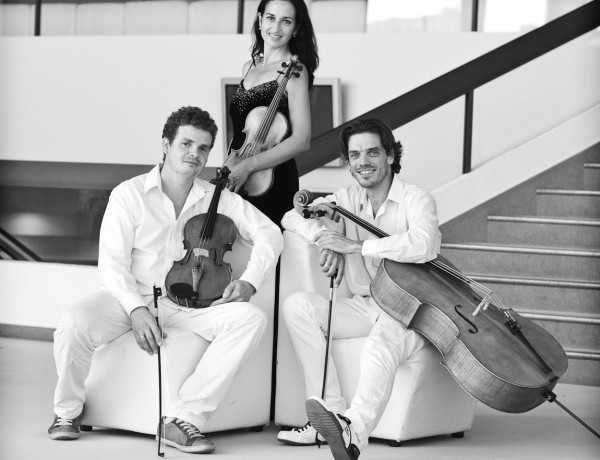 trio goldberg 3 enregistrement monaco variations goldberg bach 2013 09 06 600x460